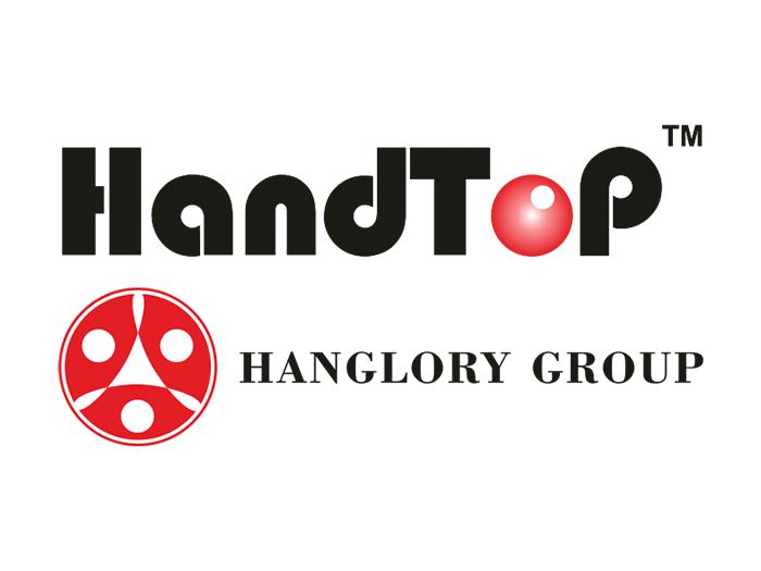 HandTop