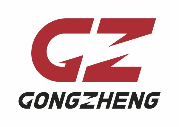 Gongzheng opis firmy