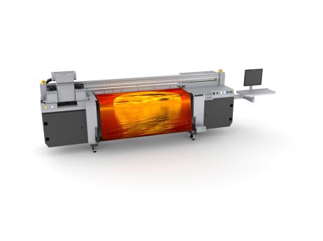 Plotery UV – HandTop - HandTop HT1600UV