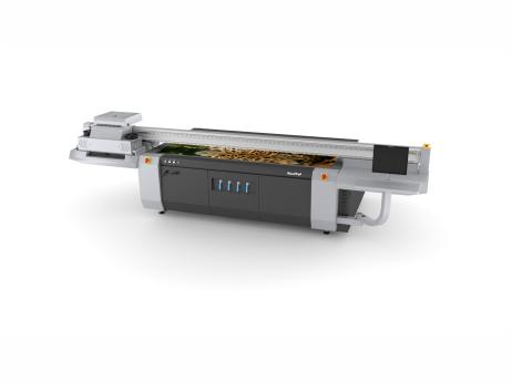 Plotery UV – HandTop - HandTop HT2512UV
