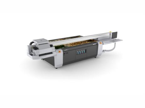 Plotery UV – HandTop - HandTop HT2518UV