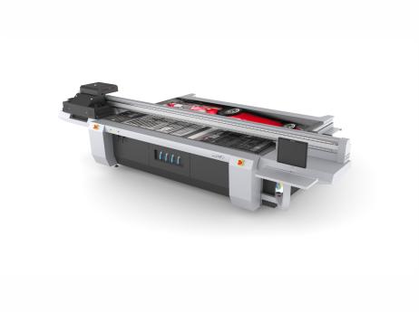 Plotery UV – HandTop - HandTop HT3020UV