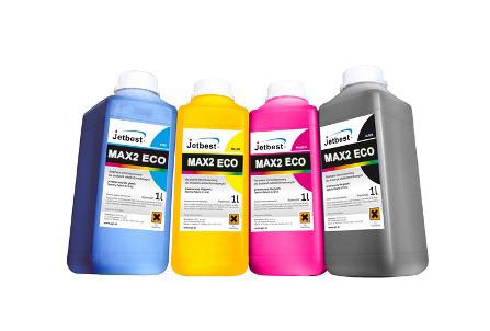 Jetbest Max2 Eco