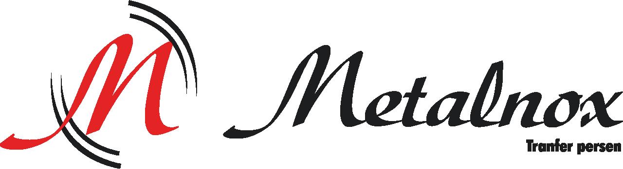 Metalnox Logo