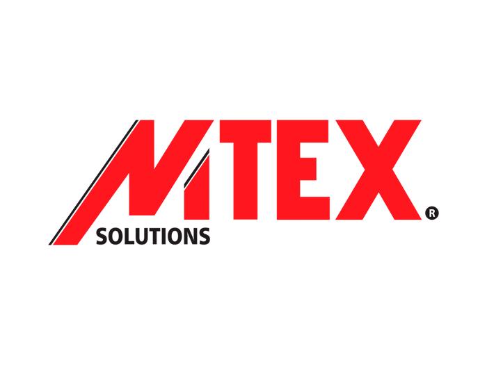 MTEX Solutions
