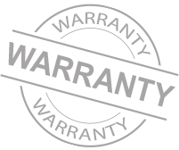 Gwarancja jakości - druk na tekstyliach