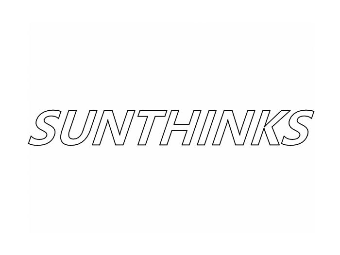Sunthinks