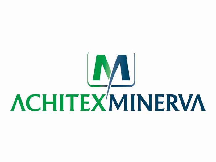Architex Minerva