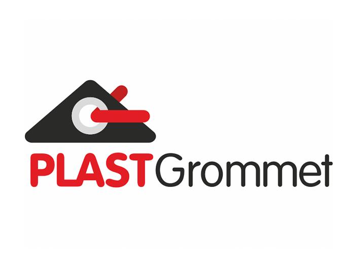 PlastGrommet