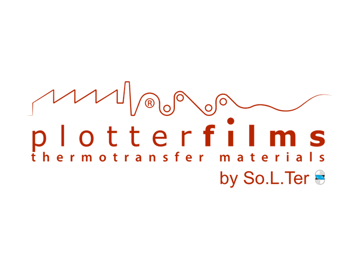 Plotterfilms