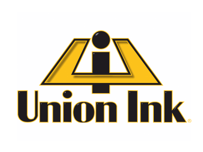 Union Ink