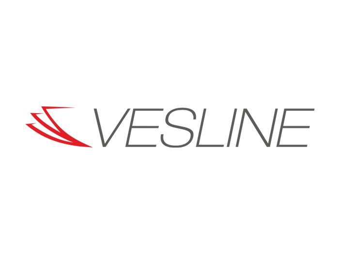 Vesline