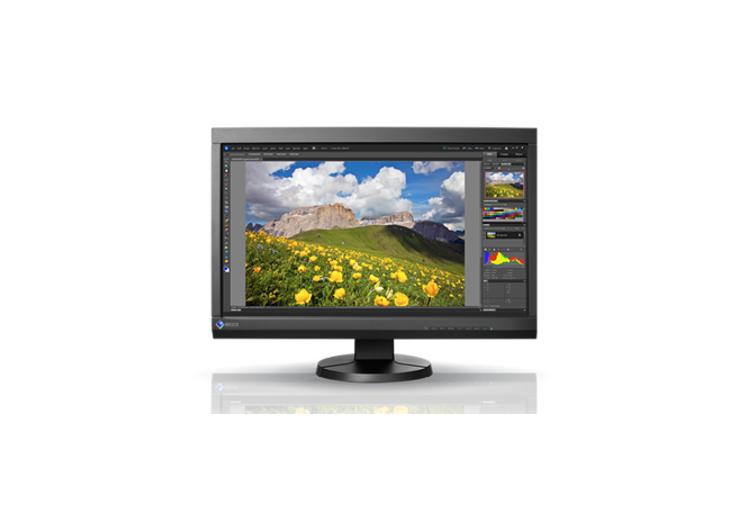 Monitory EIZO - ColorEdge CS230