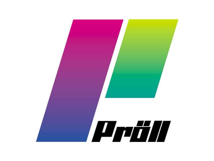 Proell