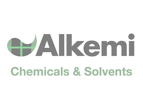 Materiały pomocnicze - Alkemi / CPS Low Tack Adhesive