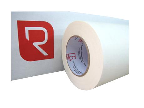 Materiały pomocnicze - Papier ochronny do palet