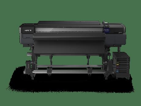 Drukarki EPSON SureColor SC-S - EPSON SureColor SC-S60610L