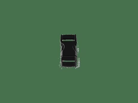 Akcesoria do smyczy reklamowych - Złączka Vesline TS 10