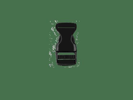 Akcesoria do smyczy reklamowych - Złączka Vesline TS 15