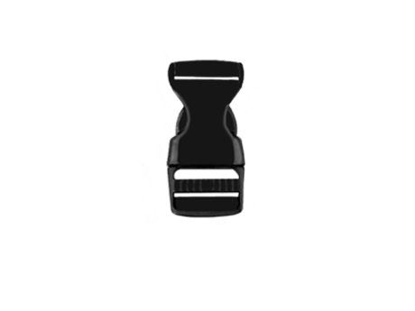 Akcesoria do smyczy reklamowych - Złączka Vesline TS 20