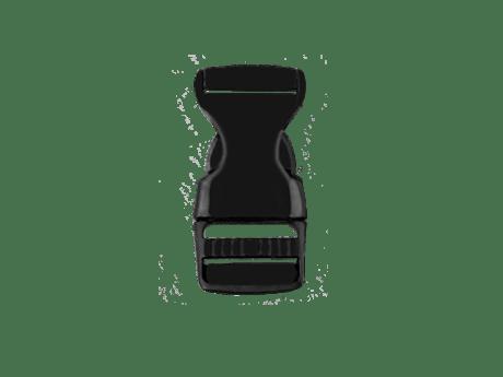 Akcesoria do smyczy reklamowych - Złączka Vesline TS 25