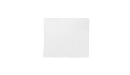 Produkty do sublimacji - Ściereczka Vesline do okularów standard 170x180