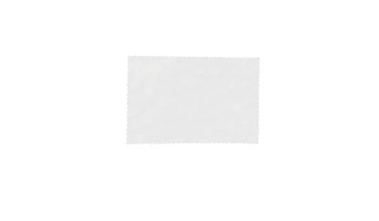 Produkty do sublimacji - Ściereczka Vesline imitacja skóry 100x150