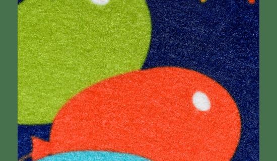 Media tekstylne - Vesline SUBLI DIGI CARPET 210 g/m2 1,60x50 m