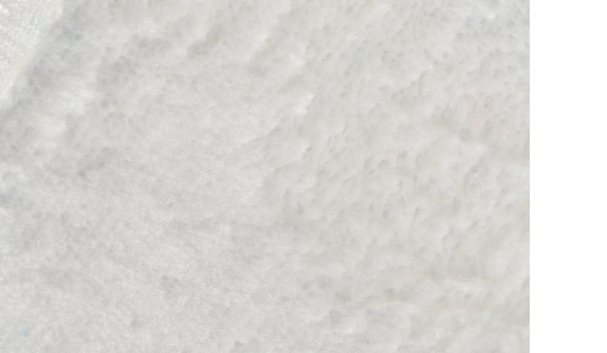 Produkty do sublimacji - Vesline SUBLI SOFT CARPET 45x75 cm