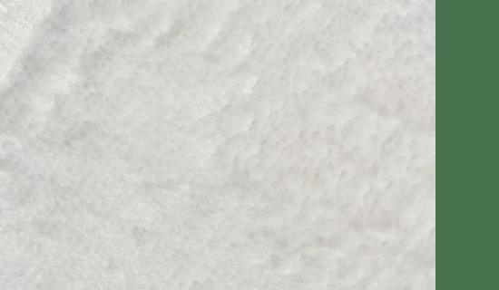 Media tekstylne - Vesline SUBLI SOFT CARPET 45x75 cm