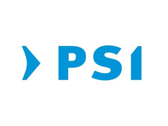 API.PL członkiem PSI