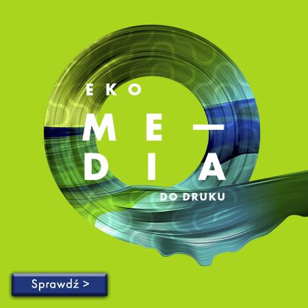 eko media