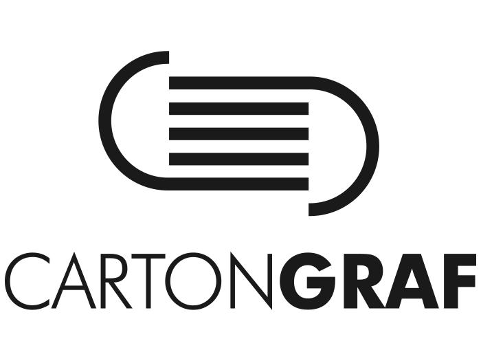 Cartongraf