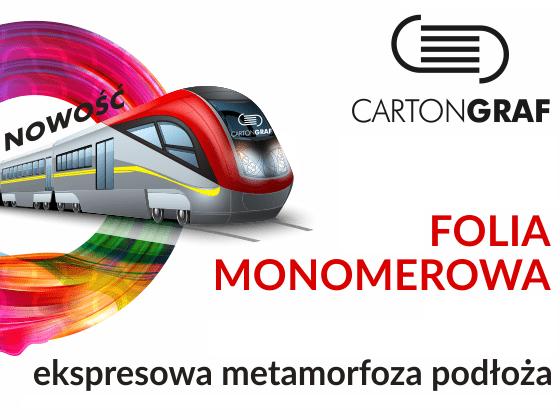 Folie CartonGraf – ekspresowa metamorfoza podłoża