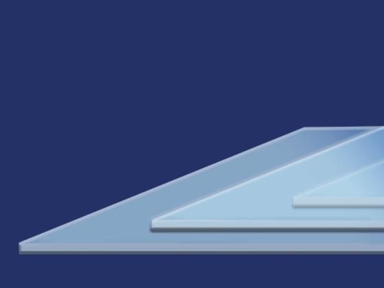 Wielkoformatowe Media Arkuszowe - VESBOARD PC Pro